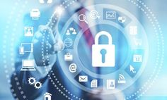 Read on best cyber security tips For businesses to thawrt cyber attacks. These essential cyber security measures will help you stay safe. Web Security, Security Tips, Security Courses, Computer Security, Security Solutions, Mobiles, Branding Digital, Web Design, Cyber Attack