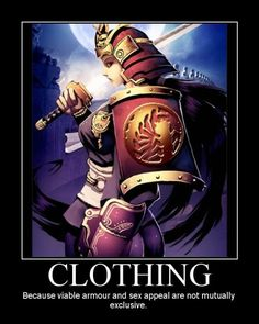 A gallery of RPG-themed Demotivators. Character Concept, Character Art, Dungeons And Dragons Memes, Dragon Memes, Dnd Monsters, High Fantasy, Fantasy Girl, Fantasy Warrior, Fantasy Artwork