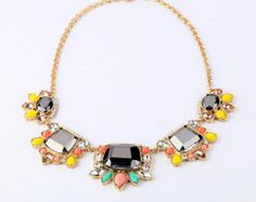 Popular items for gold chain necklace on Etsy