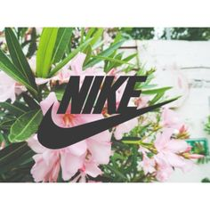 Another nike background.
