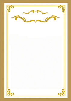 Certificate Background, Invitation Background, Background Banner, Gold Wallpaper Background, Poster Background Design, Flower Wallpaper, Frame Border Design, Page Borders Design, Phone Wallpaper Design