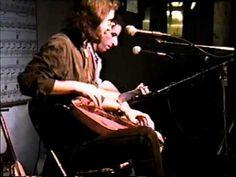 David Schnaufer playing Wildwood flower