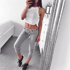Cheap pants color, Buy Quality fashion pants directly from China pants fashion Suppliers: 2016 women new winter belt slim pants color letter stitching leisure sporting pants waist sexy fashion Leggings