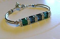 beautiful #bracelet