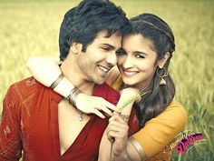Saturday Saturday – Humpty Sharma Ki Dulhania Video Song