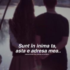 Imagini pentru baiatul_in_negru Let Me Down, Let It Be, Relationship Quotes, Life Quotes, Best Friends, Abs, Cards Against Humanity, How To Plan, Erika
