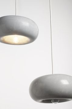 Rund um Beton | lighting . Beleuchtung . luminaires | Design made in Germany: Aust  Amelung |