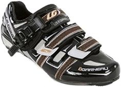 Louis Garneau Carbon HRS Road Cycling Shoe 48 Black * Read more  at the image link. This is an Amazon Affiliate links.