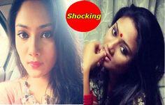Shocking: Bengali Actress #DishaGanguly Ne Kiya Suicide ☢ ☢   Dekhiye Yaha: - http://nyoozflix.in/bollywood-news-hindi/disha-ganguly-ne-kiya-suicide/  #BollywoodGossips   #Entertainment