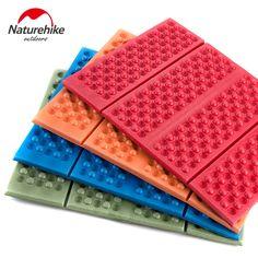 NatureHike camping mat //Price: $10.00 & FREE Shipping //     #win #winning