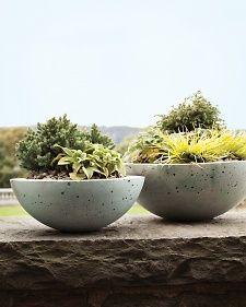 http://www.marthastewart.com/268091/pots-with-a-personal-touch-hypertufa