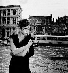 Eva Green ✾