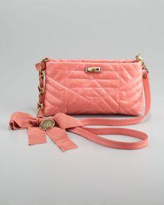 http://harrislove.com/lanvin-happy-pocket-shoulder-bag-pink-p-56.html