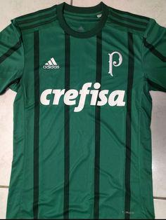 44 melhores imagens de Camisas do Palmeiras  da4aeaccb86d7