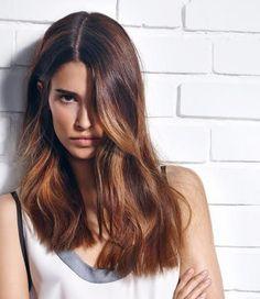 3 mitos de barro sobre el cabello y sus cuidados   Belleza eres tú