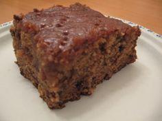 Marys Prune Cake Recipe - Baking.Genius Kitchen
