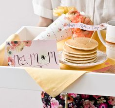 18 sorprendentes imprimibles para el Día de la Madre – Una mamá novata ▲▲▲ www.unamamanovata.com ▲▲▲ #unamamanovata #diadelamadre #niños #imprimibles #diy