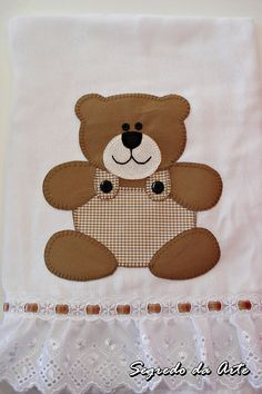 Quilt Blocks, Hello Kitty, Kids Outfits, Projects To Try, Patches, Quilts, Embroidery, Crafts, Cherries