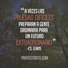 #palabras de #vida