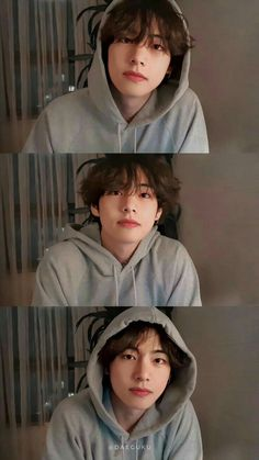 Read Camp Fire' 🌺 from the story Seonsaengnim // Kim Taehyung by sprithope (Mellifluoush) with 374 reads. Taehyung Selca, Bts Jungkook, Namjoon, Foto Bts, Bts Lockscreen, Kpop, V Bts Cute, V Cute, V Bts Wallpaper