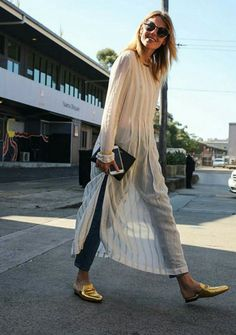 Best Street Style Australian Fashion Week 2016 Admin See author's posts Related Fashion Week 2016, Daily Fashion, Fashion Tips, Fashion Trends, Runway Fashion, Fashion Ideas, Fashion Outfits, Looks Street Style, Looks Style