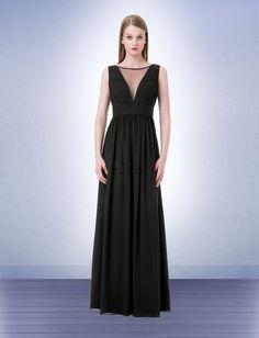 91e92baab3d5 11 Best Bill Levkoff Bridesmaid Dresses images