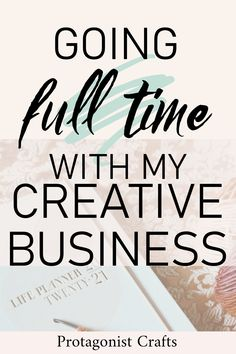Business Look, Etsy Business, Creative Business, Online Business, How To Find Out, How To Make Money, Writing Advice, Take Care Of Me, Make Money Blogging