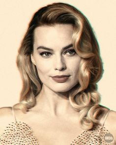 @ethan1960/movie / Twitter You Are Incredible, Margot Robbie, Beautiful Actresses, Photo And Video, Twitter, Movie, Videos, Photos, Instagram