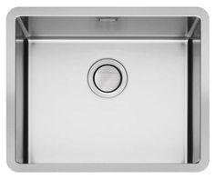 Stala Max MX-50 -tiskiallas vastaa nykyaikaisen keittiön tarpeita, ja sen jokainen yksityiskohta on tarkasti muotoiltu ja suunniteltu. Kaikki tarvikkeet tyylikkääseen keittiöön vaivattomasti Taloon.comista!