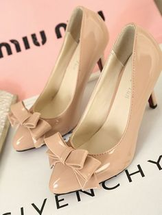 2013 new arrival – flower decorate fashion high heels