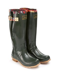 0718754553 ... Joules Wellies. Need so many pairs of rain boots. French Women Fashion