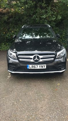 The Mercedes-Benz GLC Class Saloon  #carleasing deal | One of the many cars and vans available to lease from www.carlease.uk.com