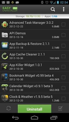 phần mềm gỡ bỏ ứng dụng cho android http://www.taigame4vn.com/2013/10/easy-uninstaller-pro-go-bo-ung-dung.html