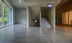 MOME Műhelyház 2000 m² – Period Design Kft.