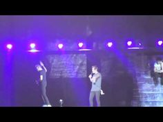 Harry Styles Marcel Impression - YouTube btw I'MMMMMMM DYINGGGGGGGGGGGGG SO FRICKEN MUCHHHHHHHHHH I CANNOT TAKE HIS CUTENESS. YOU KNOW WHAT? I AM SIMPLY PLAINLY DONE. SO VERY DONE.