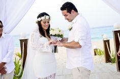 Casamento Real   Nathalia   João