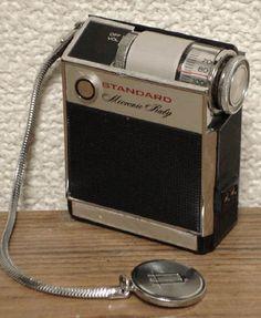 Micronic SR-H55