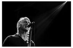 weller | Flickr - Photo Sharing!