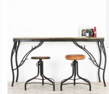 INDUSTRIAL CLASSIC FURNITURE, INDUSTRIAL CLASSIC FURNITURE direct from SONU HANDICRAFTS in India