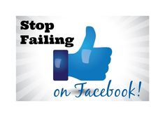 Facebook lead generation for real estate agents is not about post boosting, name recognition, getting likes or engagement. Stop failing on Facebook. Start generating real estate leads.