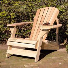 € 259,- comfy chair verstelbare relaxstoel