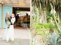 LA With Kids: Santa Barbara Zoo