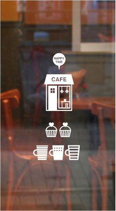 Happy Time beim Kaffeetrinken