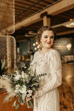 6844 Best Bridal Hair Makeup Images In 2020 Wedding Hair