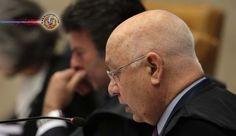 Brasil: Delegado assassinado não conduzia mais investigação do caso Teori. A Polícia Federal (PF) confirmou as mortes do delegado titular da delegacia de An