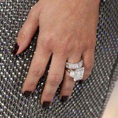 8 Best Ideas We Love Images On Pinterest Jewelry Wedding