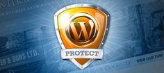 In this tutorial we will show you how to protect your WordPress blog from spam.