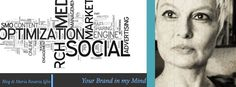 Welcome | Mri Communication Blog
