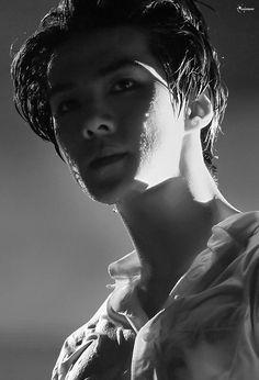 OMG !!!!!! he's so hot *^*세후닉스닷컴 (sehunix.com) : Photo 151121