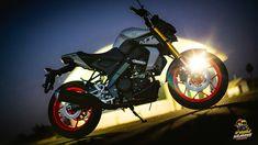Yamaha Fzs Fi, Yamaha Logo, Fz Bike, Mt 15, Good Attitude Quotes, Bike Logo, Bike Pic, Motorcycle Types, Download Video